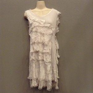 Dresses & Skirts - Domitp tank dress